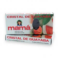 Cristal de Guayaba