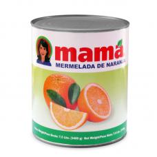 Mermelada de Naranga